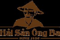 Hải Sản Ông Ba – Mực Khô, Chả Mực, Cá Khô  – Thương hiệu hải sản khô gia truyền Hạ Long