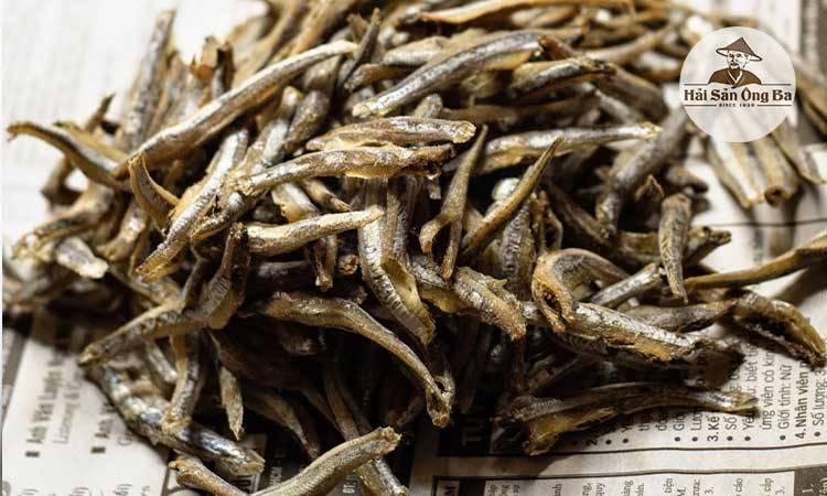 Cách rim cá khô thơm ngon tròn vị không phải ai cũng biết – Kinh nghiệm nấu nướng & Ẩm thực – Hải Sản Ông Ba – Mực Khô, Chả Mực, Cá Khô – Thương hiệu hải sản khô gia truyền Hạ Long